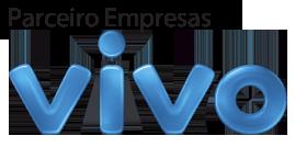 logo_eco_tel
